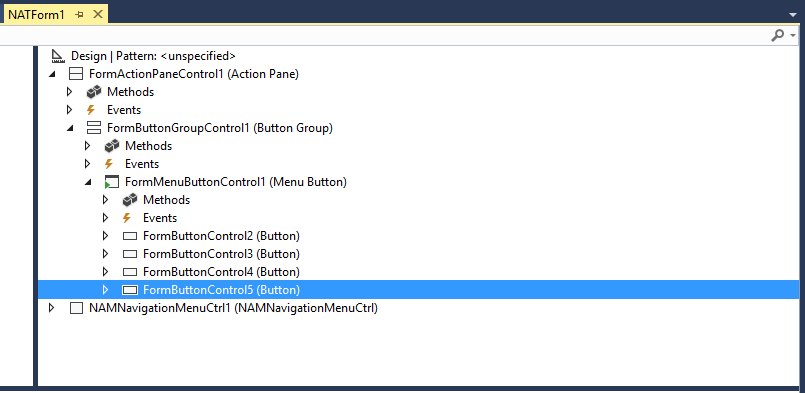 Wpf Change Button Background Color When Clicked