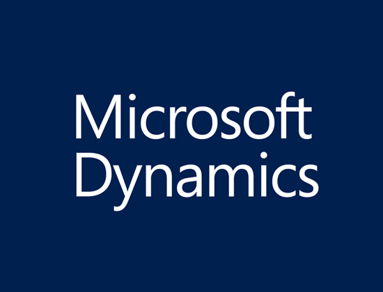 Boötes Systems SAS is Now a Microsoft Dynamics Partner