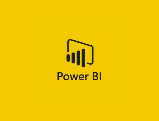 Local Dynamics 365 for Operations VM (AX7) & Power BI Integration