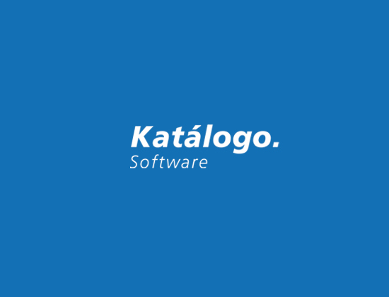 Katálogo Software Is Now A Boötes Systems Authorized Reseller
